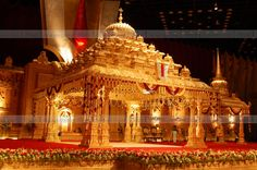 https://flic.kr/p/HQaT4w | Mark1 Decors - Coimbatore, Chennai, Cochin,Bangalore | Specially created wedding decors packages,Event planning event services,bridal makeup, Catering, etc...More Details:- www.mark1decor.com