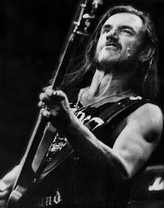 STORY OF JUDAS PRIEST..MOTORHEAD AND GIRLSCHOOL...ALL SONGS..ALBUMS..PHOTOS BEST METAL BANDS.....AND HAWKWIND 1972-1975 ...LEMMY YEARS