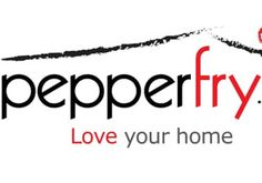 Buy Cdi Large Coffee Mugs Set of 6 @ & Pepperfry coupon from Couponmaharaja