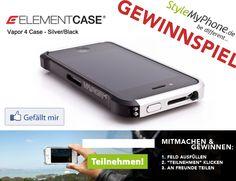 GEWINNSPIEL bei www.StyleMyPhone.de - Fan auf Facebook werden, teilnehmen und schon bist du dabei! Viel Glück!  http://www.sq-apps.de/w.php?w=2136504