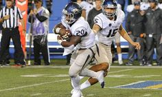 Iowa lands former Nevada running back James Butler = After boasting two 1,000-yard rushers in 2016, Iowa was down to one with Leshun Daniels Jr. having exhausted his eligibility. Tuesday afternoon Kirk Ferentz's program received a noteworthy boost to its running back position, as.....