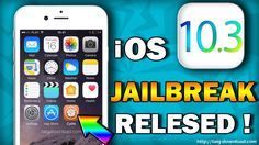 iOS 10.3 is Apple's upcoming task which released public recently. And as the third major attempt over iOS 10 download. iOS 10.3 came with notable additions to the whole OS. Can we download cydia iOS 10.3? This is the most common question on iOS 10.3. Here is the answer. iOS 10.3 would be download via…
