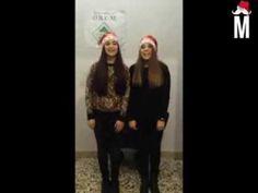 ★ BITSTRIP for Christmas ★ Ispirtato dalla divertente App di Fb  Uniti per chiudere un FANTASTICO 2013  La Family vi augura BUONE FESTE!!!