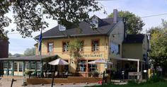 The Kings Head Inn http://www.campingnatuurlijklimburg.be/2016/10/the-kings-head-inn.html?utm_source=rss&utm_medium=Sendible&utm_campaign=RSS