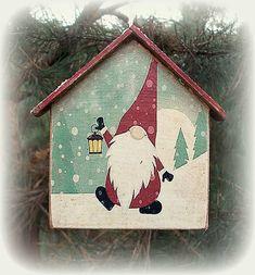 agir / Vianočná ozdoba Christmas Ornaments, Holiday Decor, Home Decor, Decoration Home, Room Decor, Christmas Jewelry, Christmas Decorations, Home Interior Design, Christmas Decor