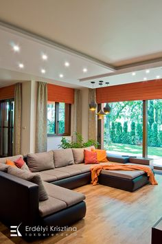 Living Room, Furniture, House Design, Home Projects, Bedroom Themes, House Interior, Sofa Set, Home Interior Design, Interior Design