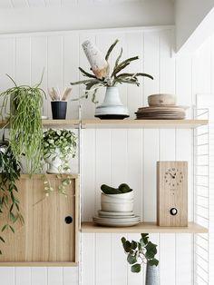 Plyroom — The Design Files | Australia's most popular design blog.