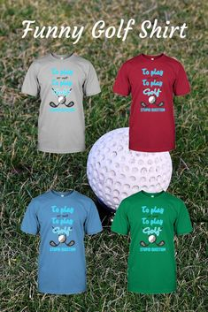 trendy funny happy birthday quotes for men humor so true Golf Quotes, Men Quotes, Golf Sayings, Funny Quotes, Funny Golf Shirts, Cool Shirts, Happy Birthday Quotes, Humor Birthday, Jokes For Teens