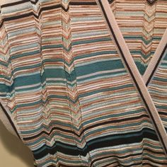 Missoni Tops - Authentic Missoni top.