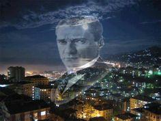 EŞSİZ LİDER