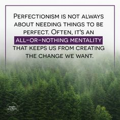 3 sneaky ways perfectionism is holding you back (even if you think you're not a perfectionist) Classroom Routines, Classroom Procedures, Classroom Teacher, Good Morning Inspirational Quotes, Back To School Hacks, Teacher Inspiration, Teacher Quotes, New Teachers, New Things To Learn