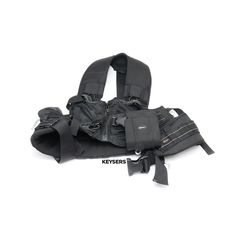 The #Lowepro Deluxe Waistbelt 13 (Large) is purpose built to carry a heavy load. #CameraGear #Cinematography #DocumentYourDays Used Cameras, Camera Equipment, Camera Gear, Cinematography, Gym Bag, Purpose, Conditioner, Bags, Handbags