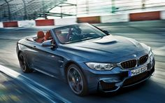 2015 BMW Convertible This babe will be part of my collection one day. Can't ever get over the Classic BMW M 2016 Bmw M4 Convertible, M4 Cabriolet, 2015 Bmw M4, M4 Gts, Monospace, Bmw Performance, Bmw M6, New Bmw, Automotive Photography