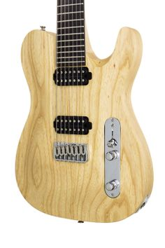 Chapman Guitars ML-7 T, 7str
