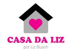 Blog Casa da Liz
