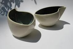 ceramic pottery mugs - Google Search