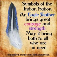 Native American Wisdom - Quotes - Sayings - Blessings - 10 Commandments Native American Prayers, Native American Spirituality, Native American Cherokee, Native American Symbols, Native American History, Cherokee Indian Women, Native American Images, Cherokee Nation, American Indian Names