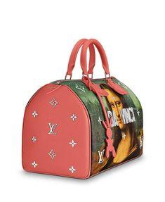 16eab66481a92 Louis Vuitton at Luxury   Vintage Madrid