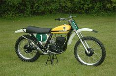 Off Road Bikes, Dirt Bikes, Vintage Motocross, Moto Bike, Grand Prix, British, Trials, Champion, Motorbikes