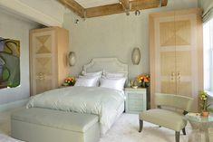 Guest Bedroom #guestbedroom