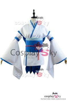 Re:Zero kara Hajimeru Isekai Seikatsu Niño Rem Pequeña Cosplay Disfraz_1 #cosplaysky