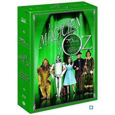 Le Magicien d'Oz - http://cpasbien.pl/le-magicien-doz/