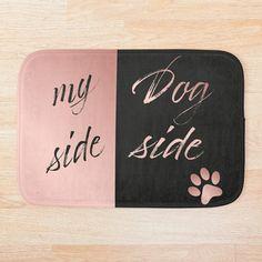 Dog Illustration, Illustrations, Side, Designs, Bed Covers, Nice Asses, Illustration, Dog Paintings, Illustrators