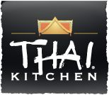 Thai Kitchen: Red Curry. 2 tbsp curry paste, 3 chicken breasts, 3 red peppers, 20 oz pineapple, 2 1/2 - 3 cups uncooked rice.