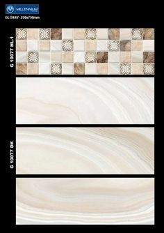 Millennium Tiles 250x750mm (10x30) Digital Ceramic Glossy Large Format #Marble Design #WallTiles  - G_10077_HL1  - G_10077_DK  - Six Colour Technology: This six colour digital colour printing process uses CMYK inks plus a lighter shade of cyan (LC) and magenta (LM) to create more realistic tiles.   - Digital Technology: For details, Digital printing technology in ceramic #tiles enables us to print anything and everything onto the tiles with unlimited & everlasting colours.