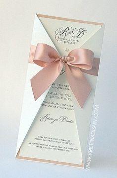 Wedding Invitations(36)