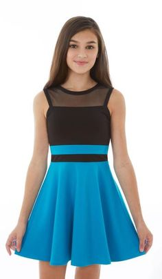 Shop the Top Selling Dresses, Sets and Separates Apparel Brand for Tweens and Teens. Girls Dresses Sewing, Dresses For Tweens, Semi Dresses, Grad Dresses, Teenage Girl Outfits, Cute Girl Outfits, Bat Mitzvah Dresses, Teen Skirts, Young Girl Fashion