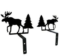 Moose & Pine Wrought Iron Curtain Swags VWI http://www.amazon.com/dp/B00WS65TYQ/ref=cm_sw_r_pi_dp_OruBvb0JHR33H