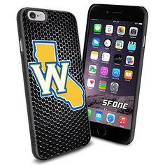 "Golden State Warriors Cool Design iPhone 6 4.7"" Case Cover Protector for iPhone 6 TPU Rubber Case SHUMMA http://www.amazon.com/dp/B00VQHALUA/ref=cm_sw_r_pi_dp_w1MTwb0S5XGK6"