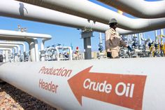 Crude prices fell in Asia on Friday with the global supply outlook bearish and demand lagging.