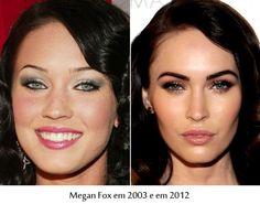 Sobrancelhas bem feitas evidenciam a beleza do rosto, veja dicas!