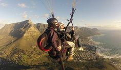 Things You Have to do In Cape Town Before You Die | Tourist Attractions & travel in Western Cape South Africa