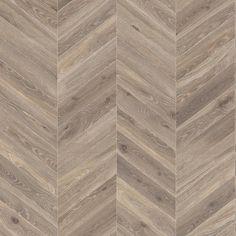 "Фото из альбома ""Велюровый диван"" - GoogleФото Wood Floor Texture Seamless, Old Wood Texture, 3d Texture, Wood Cladding, Timber Flooring, Wood Texture Photoshop, Herringbone Wood Floor, Modern Apartment Design, Wood Patterns"