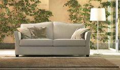 divano Monet