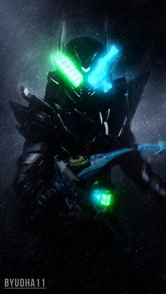 Kamen Rider Build : Kaizoku Ressha Hazard by Kamen Rider Gaim, Kamen Rider Series, Gundam Art, Custom Gundam, Character Poses, Geek Stuff, Darth Vader, Hero, Fan Art