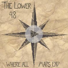 Listen to 'Come Awake' by The Lower 48 used in the trailer for Tiger Eyes. From the album 'Where All Maps End (Singles)' on @Spotify thanks to @Pinstamatic - http://pinstamatic.com