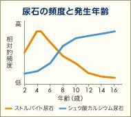 猫下部尿路疾患(FLUTD) 〜プリスクリプション・ダイエット〜