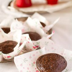 Brioșe cu banane și iaurt | Bucate Aromate Biscuits, Gluten Free, Sweets, Diet, Cooking, Breakfast, Tableware, Mai, Sweet Stuff