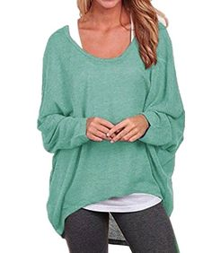 Gender:Women Item Type:Women Knits Tees Pattern Type:Solid Material:30% cotton + 70% Polyester Condition:New With Tags Size:S M LXLXXL Occasion:Causal Daily DateBeach Notice: The color displayed...