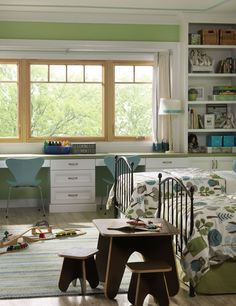 Whatever your decor, and for whatever room, Milgard Essence™ Series wood windows add that touch of warmth and elegance with added energy efficiency. Wood Windows, House Windows, Windows And Doors, Dawn Homes, Energy Efficient Windows, Energy Efficiency, Fiberglass Windows, Home Reno, Home Look