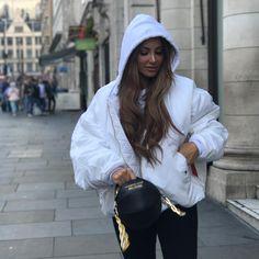 Amani, E: Nicht ohne meine High Heels von Enissa Amani