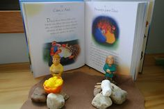 Caim e Abel Cain And Abel, Bible Stories, Crafts For Kids, Blog, Kids Bible, Art For Toddlers, Words, Sunday School, Ideas