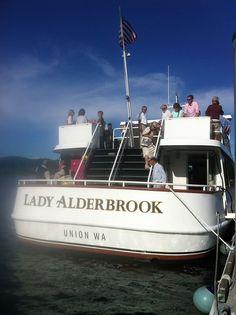 Lady Alderbrook | Flickr - Photo Sharing!