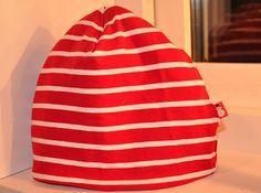 Symössa Sewing Hacks, Sewing Tutorials, Baby Barn, Textiles, Baby Hacks, Baby Tips, Sewing For Kids, Baby Knitting, Bean Bag Chair