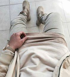Aggenix Store Bracelet Mens Set Hematite Bracelets European Weaving Mens Brading Macrame Bangle Punk Hiphop Cool Men Jewelry Gift Pulseira Masculina Black Silver 17 cm