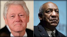 """TRUMP CAMP ISSUES BRUTAL """"COSBY"""" WARNING TO BILL CLINTON THAT HAS HIM PE..."""